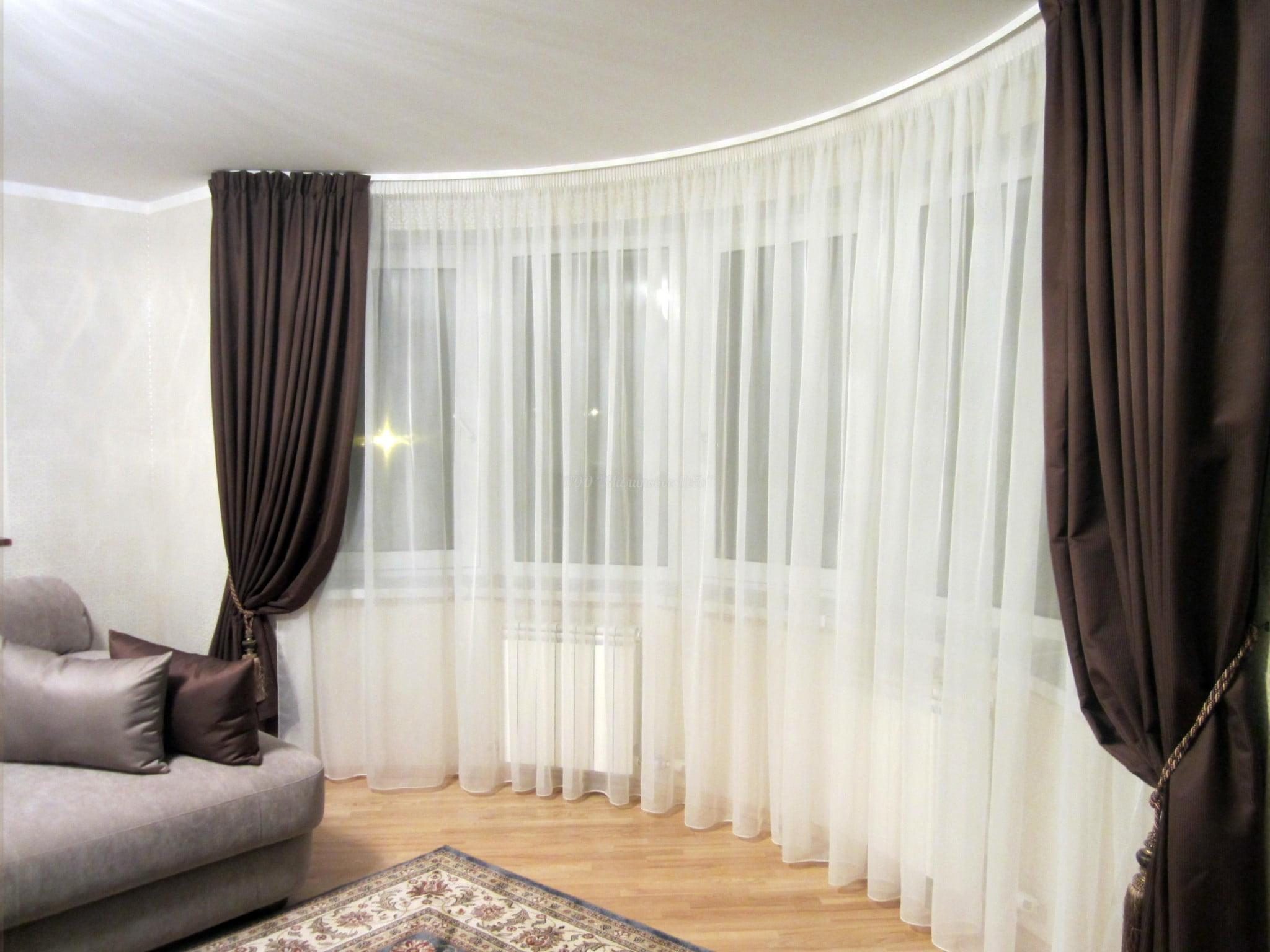 очень маловероятно, как подобрать красивые шторы в зал фото них удалось закрепиться