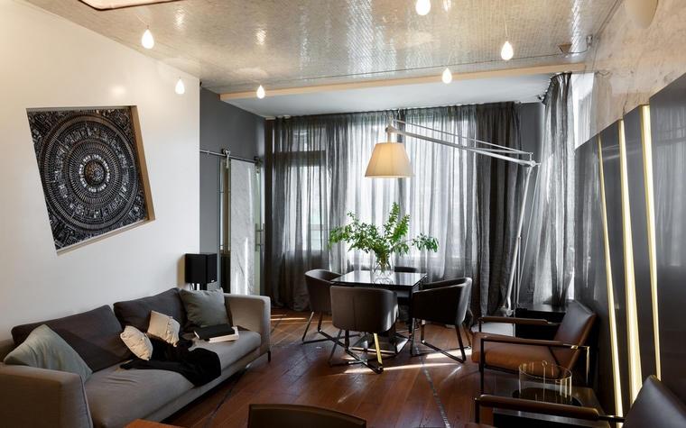 Модный тюль в 2020 году: идеи с фото для вашего дома